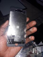 Original iPhone 7 Screen | Mobile Phones for sale in Central Region, Kampala