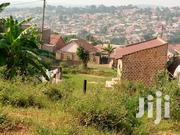 Urgent Money Plot on Sale 7.2m Located at Kawanda  1km Formn | Land & Plots For Sale for sale in Central Region, Kampala