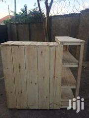 Pallet Counter | Commercial Property For Sale for sale in Central Region, Kampala