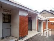 Single Bedroom for Rent in Kireka   Houses & Apartments For Rent for sale in Central Region, Kampala