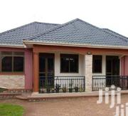 Bweyogerere Double Room House for Rent at 270k | Houses & Apartments For Rent for sale in Central Region, Kampala