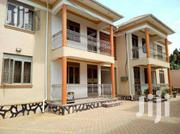 Bunga 2bedrmed Apartments for Rent at 600k | Houses & Apartments For Rent for sale in Central Region, Kampala