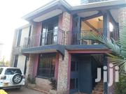 3 Bedroomed Apartment In Gayaza | Houses & Apartments For Rent for sale in Central Region, Wakiso