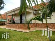 Munyonyo 3bedrmed Stand Alone House for Rent at 1.5m | Houses & Apartments For Rent for sale in Central Region, Kampala