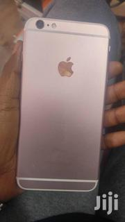 Apple iPhone 6s Plus 16 GB Pink | Mobile Phones for sale in Central Region, Kampala