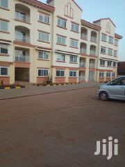 Narya Condominiums On Sell | Houses & Apartments For Sale for sale in Central Region, Kampala