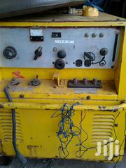 Welding Generator | Electrical Equipments for sale in Central Region, Kampala