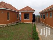 Houses For Sale | Houses & Apartments For Sale for sale in Central Region, Kampala