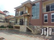 Kiira Large Mansion on Sale | Houses & Apartments For Sale for sale in Central Region, Kampala