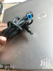 Printer Usb Cable | Accessories & Supplies for Electronics for sale in Central Region, Kampala