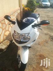 New BMW Sport 2014 White | Motorcycles & Scooters for sale in Central Region, Kampala
