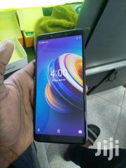 New Infinix Zero 6 Pro 128 GB Black | Mobile Phones for sale in Central Region, Kampala
