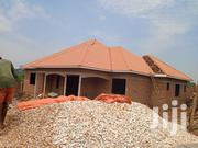 Located In Kira Good Location | Houses & Apartments For Sale for sale in Central Region, Kampala
