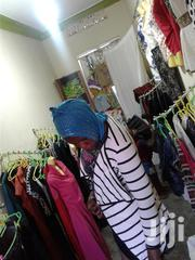Boutique For Sale In Kasangati Wampewo | Clothing for sale in Central Region, Wakiso