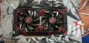 Radeon Rx 580 8gb Graphics Card | Computer Hardware for sale in Central Region, Kampala