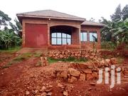 🙆🚶🏃‍♀House for Sale Located in Akright City Entebbe Road It X | Land & Plots For Sale for sale in Central Region, Kampala