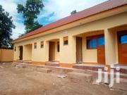 Brand New Self Contained Double Rooms In Bweyogerere At 200k | Houses & Apartments For Rent for sale in Central Region, Kampala