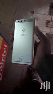 Infinix Zero 5 64 GB White | Mobile Phones for sale in Central Region, Kampala