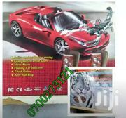 Car Alarm System | Automotive Services for sale in Western Region, Kisoro