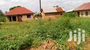 Plot At Kasangati Giita For Sale | Land & Plots For Sale for sale in Central Region, Kampala