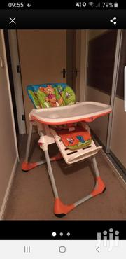 Uk Used High Chairs | Baby & Child Care for sale in Central Region, Kampala