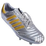 Men's Soccer Boots | Sports Equipment for sale in Central Region, Kampala