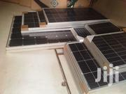 Qxpv Solar Panels | Solar Energy for sale in Eastern Region, Mbale
