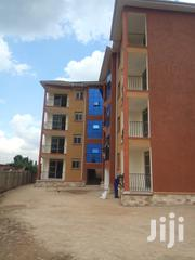 Najera 16 Unit Apartments on Sell | Houses & Apartments For Sale for sale in Central Region, Kampala