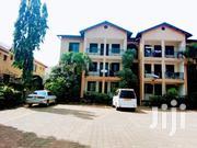 House For Rent In Ntinda Town Near Turkeys Super Market | Houses & Apartments For Rent for sale in Central Region, Kampala