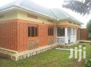 New 4bedrooms For Sale In Garuga Town Along Entebbe Road | Houses & Apartments For Sale for sale in Central Region, Kampala
