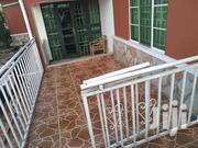 Brand New House For Sale In BUNGA Town | Houses & Apartments For Sale for sale in Central Region, Kampala