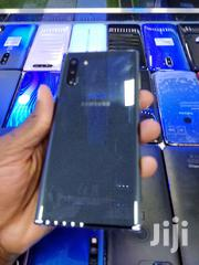 Samsung Galaxy Note 10 256 GB   Mobile Phones for sale in Central Region, Kampala
