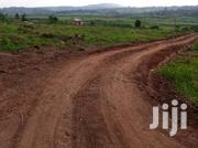 🙆‍♀🥱 40 Plots on Sale Located at Matugga Sanga Just 2kilometer From | Land & Plots For Sale for sale in Central Region, Kampala