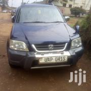 Honda H 2000 | Cars for sale in Central Region, Kampala