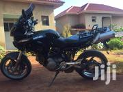 Ducati Sport Touring 2005 Black | Motorcycles & Scooters for sale in Central Region, Kampala