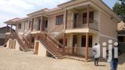 In Kisaasi 2bedrooms 2bathrooms Self Contained House | Houses & Apartments For Rent for sale in Central Region, Kampala