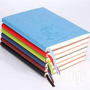 Note And Writing Books | Books & Games for sale in Central Region, Kampala