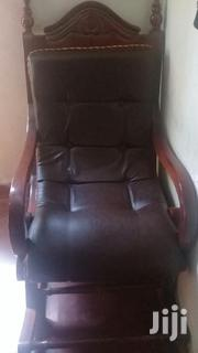 Swinging Chair | Furniture for sale in Central Region, Kampala