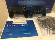 Sony Playstation 4 Pro 2tb With Two Controllers And Warranty | Video Games for sale in Central Region, Sembabule