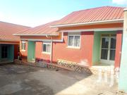 Najjera Self Contained Double Rooms for Rent at 300k | Houses & Apartments For Rent for sale in Central Region, Kampala