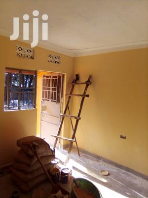 Single Self Contained Room For Rent In Mutungo