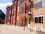 Kiwatule One Bedroom Apartment for Rent | Houses & Apartments For Rent for sale in Central Region, Kampala