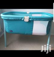 Uk Used Baby Cot | Children's Furniture for sale in Central Region, Kampala