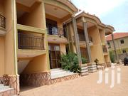 Ntinda Green Double Room Self Contained | Houses & Apartments For Rent for sale in Central Region, Kampala