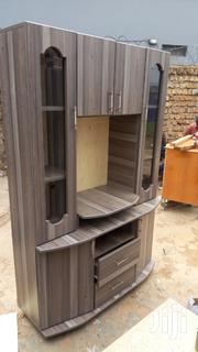 Cupboard Silverpine | Furniture for sale in Central Region, Kampala