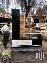 TV Stand White and Black | Furniture for sale in Central Region, Kampala