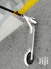 Electric Scooter for Sale | Sports Equipment for sale in Central Region, Kampala