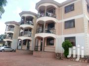 Super 2 Bedrooms Apartment for Rent in Kiwatule   Houses & Apartments For Rent for sale in Central Region, Kampala