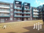 Two Bedroom Condominium In Naalya For Sale | Houses & Apartments For Sale for sale in Central Region, Kampala