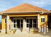 Three Bedroom House In Kisaasi For Rent | Houses & Apartments For Rent for sale in Central Region, Kampala